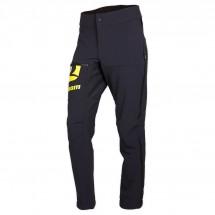 Qloom - Pants Watson Lake - Pantalon de cyclisme
