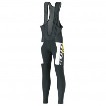 Scott - Tights RC Pro AS 10 - Pantalon de cyclisme