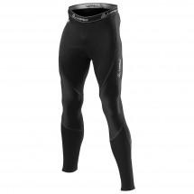 Löffler - Bike Hose Lang WS Softshell Warm - Cycling pants