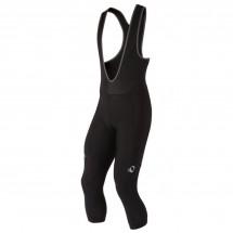 Pearl Izumi - Pro Thermal 3/4 Bib Tight - Cycling pants