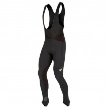 Pearl Izumi - Elite Amfib Cyc Bib Tight - Cycling pants
