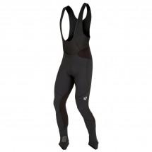 Pearl Izumi - Elite Amfib Cyc Bib Tight - Cycling pants