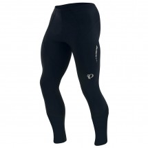 Pearl Izumi - Elite Thermal Tight - Pyöräilyhousut