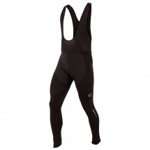 Pearl Izumi - Elite Therm Barrier Bib Tight - Fietsbroek