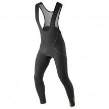 Mavic - Aksium Thermo Bib Tight - Cycling pants
