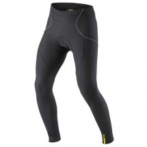 Mavic - Aksium Thermo Tight - Pantalon de cyclisme