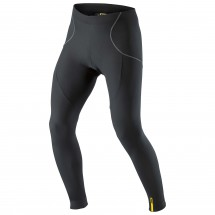 Mavic - Aksium Thermo Tight NP - Cycling pants