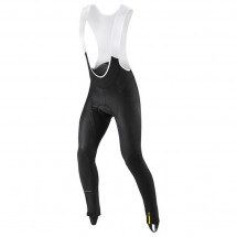 Mavic - Cosmic Pro Wind Bib Tight - Pantalon de cyclisme