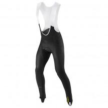 Mavic - Cosmic Pro Wind Bib Tight - Cycling pants