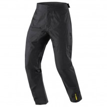 Mavic - Crossmax Ultimate H2O Pant - Pantalon de cyclisme