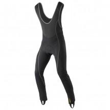 Mavic - Ksyrium Pro Thermo Bib Tight - Pantalon de cyclisme