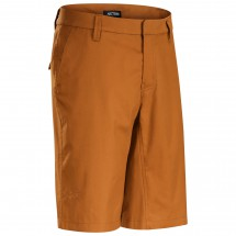 Arc'teryx - A2B Chino Short - Cycling pants