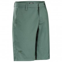Arc'teryx - A2B Chino Short - Pantalon de cyclisme
