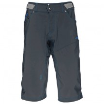 Norrøna - Fjöra Lightweight Shorts - Pyöräilyhousut