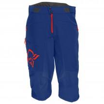 Norrøna - Fjöra Flex1 Shorts - Cycling pants