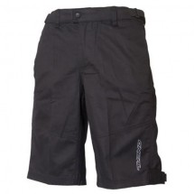 O'Neal - All Mountain Cargo Shorts - Pantalon de cyclisme