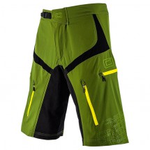 O'Neal - Pin It III Shorts - Pantalon de cyclisme