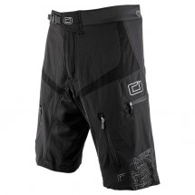 O'Neal - Pin It III Shorts - Fietsbroek