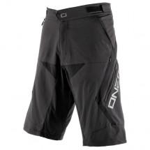 O'Neal - Rockstacker Shorts - Pyöräilyhousut