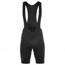 Vaude - Active Bib Pants - Cycling bottoms