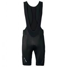 Vaude - Advanced Bib Pants II - Cycling pants
