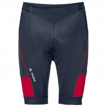 Vaude - Advanced Pants II - Fietsbroek