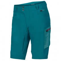 Vaude - Altissimo Shorts - Cycling pants