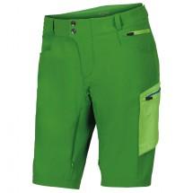 Vaude - Altissimo Shorts - Cycling pants