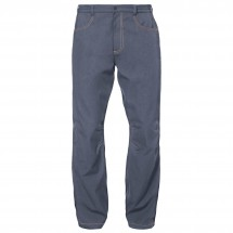 Vaude - Homy Rainpants - Fietsbroek