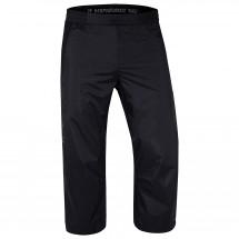 Vaude - Spray 3/4 Pants III - Pyöräilyhousut