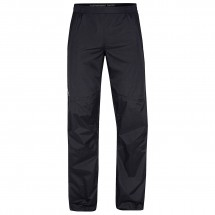 Vaude - Spray Pants III - Pantalon de cyclisme