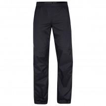 Vaude - Spray Pants III - Fietsbroek