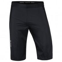 Vaude - Spray Shorts III - Fietsbroek