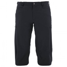 Vaude - Yaki 3/4 Pants - Cycling pants