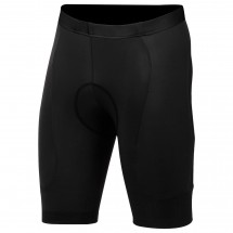 Castelli - Evoluzione Short - Cycling pants