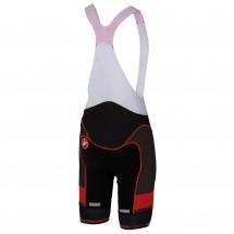 Castelli - Free Aero Race Bibshort Kit Version - Pantalon de