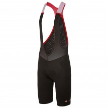 Castelli - Mondiale Bibshort - Cycling pants