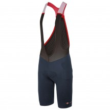 Castelli - Mondiale Bibshort - Cycling pants