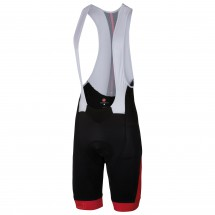 Castelli - Velocissimo Bibshort - Cycling pants