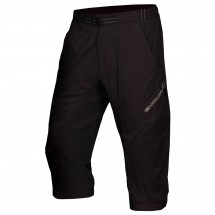 Endura - Hummvee Lite 3/4 - Pantalon de cyclisme