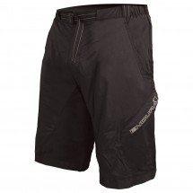 Endura - Hummvee Lite Short - Cycling pants