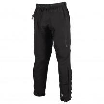 Endura - Hummvee Zip-Off Trouser - Pyöräilyhousut