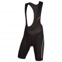 Endura - Hyperon II Bibshort - Pantalon de cyclisme