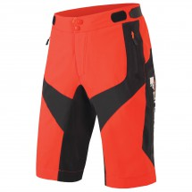 Endura - MTR Baggy Short - Pantalon de cyclisme