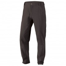 Endura - Trekkit Pant - Cycling pants