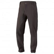 Endura - Trekkit Pant - Pantalon de cyclisme