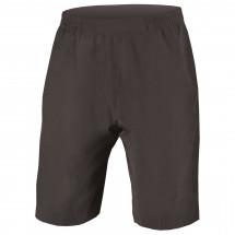 Endura - Trekkit Short - Cycling pants