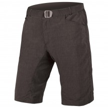 Endura - Urban Cargo Short - Pantalon de cyclisme
