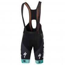 Sportful - Bodyfit Pro LTD Bibshort - Fietsbroek