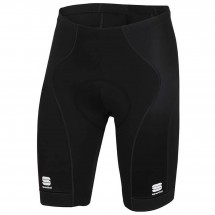 Sportful - Giro Short 24 cm - Pyöräilyhousut